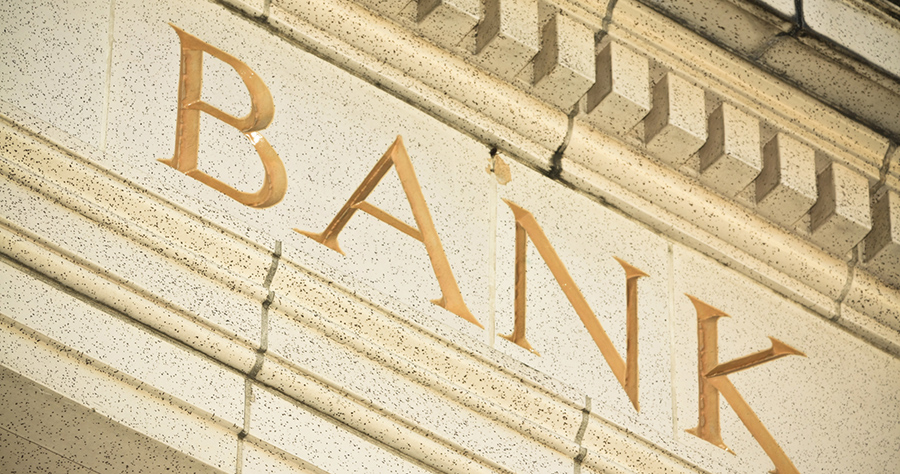 Can Creditors Withdraw from Your Bank Account Without Authorization?